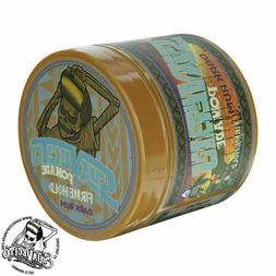 *LAST ONE* Suavecito Pomade Dark Rum Firme/Strong Hold Summe