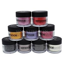 New Style Factor Mini Edge Booster Strong Hold Hair Pomade C